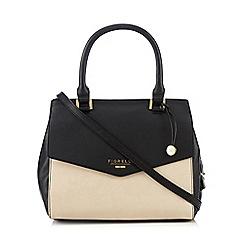 Fiorelli - Near black 'Mia' grab bag