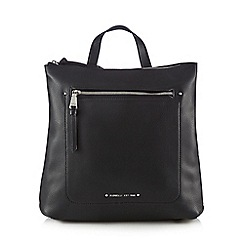 Fiorelli - Black 'Brodie' backpack
