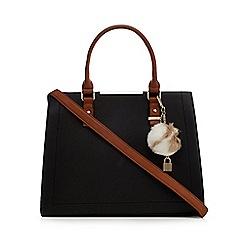 Call It Spring - Beige 'Oceaven' tote bag
