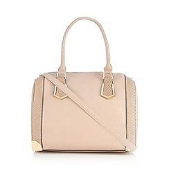 Call It Spring - Natural 'Cremosine' grab bag