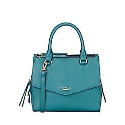 Fiorelli - Jewel Green Mia Grab Bag