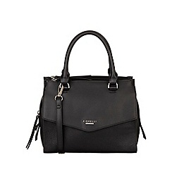 Fiorelli - Black casual mix Mia grab bag