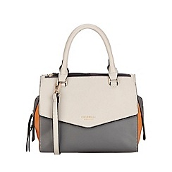 Fiorelli - Grey mix Mia grab bag