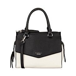 Fiorelli - Mia' grab monochrome bag