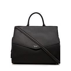 Fiorelli - Black Mia Large Grab Bag