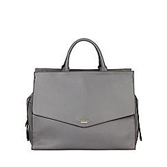 Fiorelli - City Grey Mia Large Grab Bag