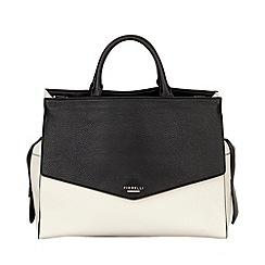 Fiorelli - Mia' large grab monochrome bag
