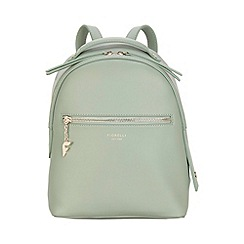 Fiorelli - Mint Anouk small backpack