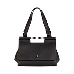 Fiorelli - Black Austin satchel