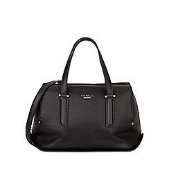 Fiorelli - Black Celia Bowler Bag