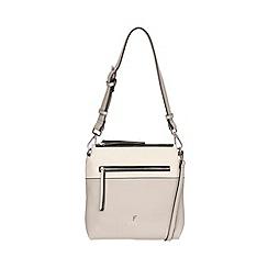 Fiorelli - Elliot mini satchel