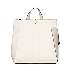 Fiorelli - Finley casual backpack