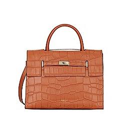 Fiorelli - Tan Harlow Tote Bag