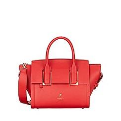 Fiorelli - Red Harlow Mini Tote Bag