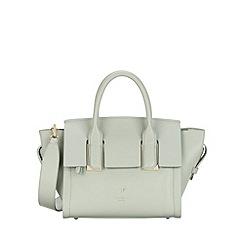 Fiorelli - Mint Harlow mini grab bag