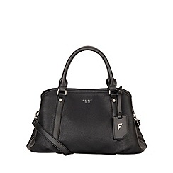Fiorelli - Black Primrose Grab Bag