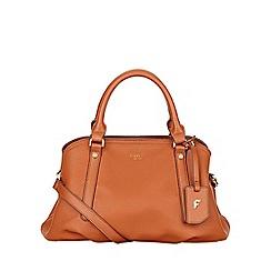 Fiorelli - Tan Primrose Grab Bag