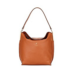 Fiorelli - Tan Rosebury Hobo Bag