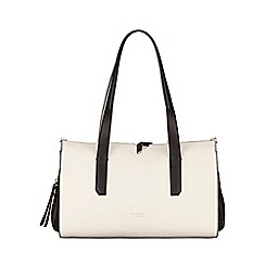 Fiorelli - Mono Tate East West Shoulder Bag