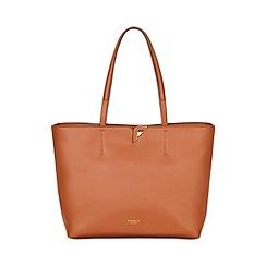 Fiorelli - Tan Tate Tote Bag