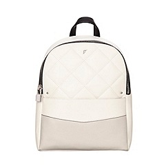 Fiorelli - Trenton backpack