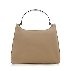 Fiorelli - Natural 'Marice' shoulder bag