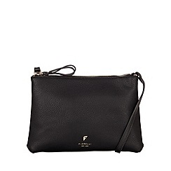 Fiorelli - Daisy cross body bag