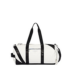 Fiorelli - Multicoloured sport flash duffle bag