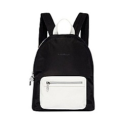 Fiorelli - Multicoloured sport strike backpack