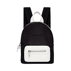 Fiorelli - Multicoloured sport strike mini backpack