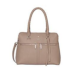 Modalu - Fawn Pippa Classic Grab Bag