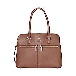 Modalu - Mocca Pippa Classic Grab Bag