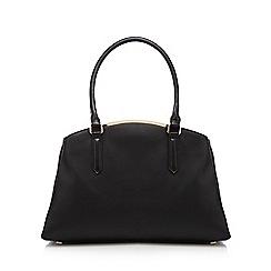 Clarks - Black 'Murrells Wish' grab bag