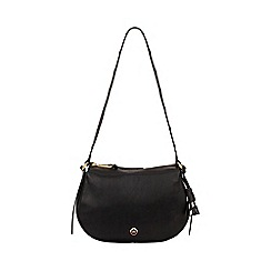 Nica - Black Suki shoulder bag