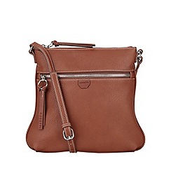 Rosetti - Oak Bianca Small Cross Body Bag
