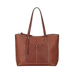 Rosetti - Oak Crawford Tote Bag