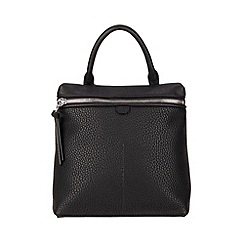 Rosetti - Black Marti Small Backpack