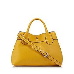Rosetti - Yellow Vicki large grab bag
