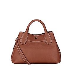 Rosetti - Oak Vicki Large Grab Bag