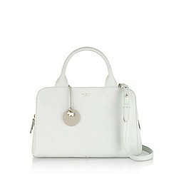 Radley - Millbank medium ziptop grab bag