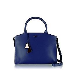 Radley - Blue 'Grafton' grab bag