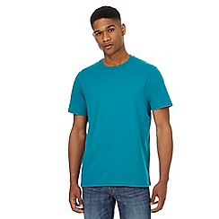Maine New England - Blue crew t-shirt