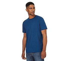 Maine New England - Dark blue t-shirt