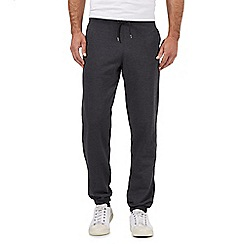 Maine New England - Grey jogging bottoms