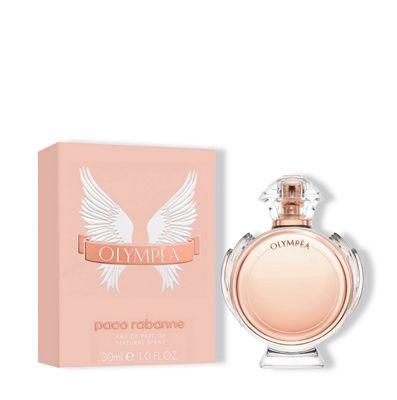 debenhams jimmy choo perfume