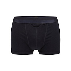 HOM - Navy boxer briefs
