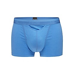 HOM - Blue boxer briefs