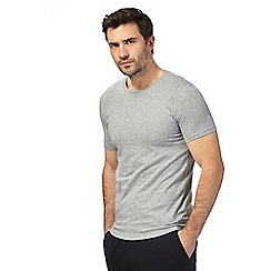 The Collection - Grey two pack t-shirts
