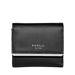 Fiorelli - Addison small dropdown purse