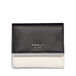 Fiorelli - Addison small dropdown purse